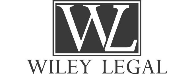 Wiley Legal, PLLC